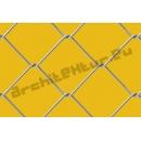 Chain pattern N°02