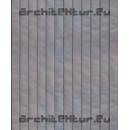 Zinc boarding N°01
