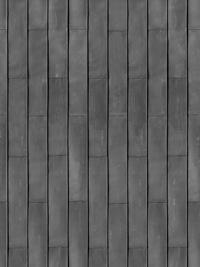 Texture Zinc bardage