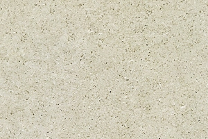 prix beton desactive au m3 b ton d sactiv prix b ton d sactiv au m2 couleurs beton d sactiv. Black Bedroom Furniture Sets. Home Design Ideas