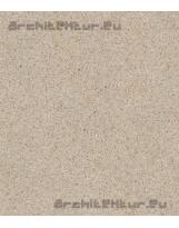 Beton Poli Beige