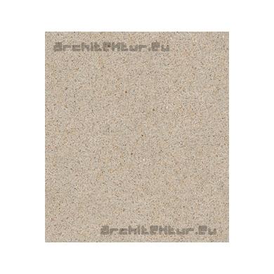 Beige Polished Concrete