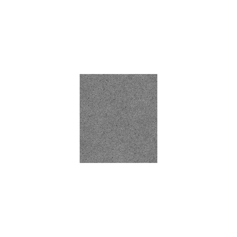 beton poli beige. Black Bedroom Furniture Sets. Home Design Ideas
