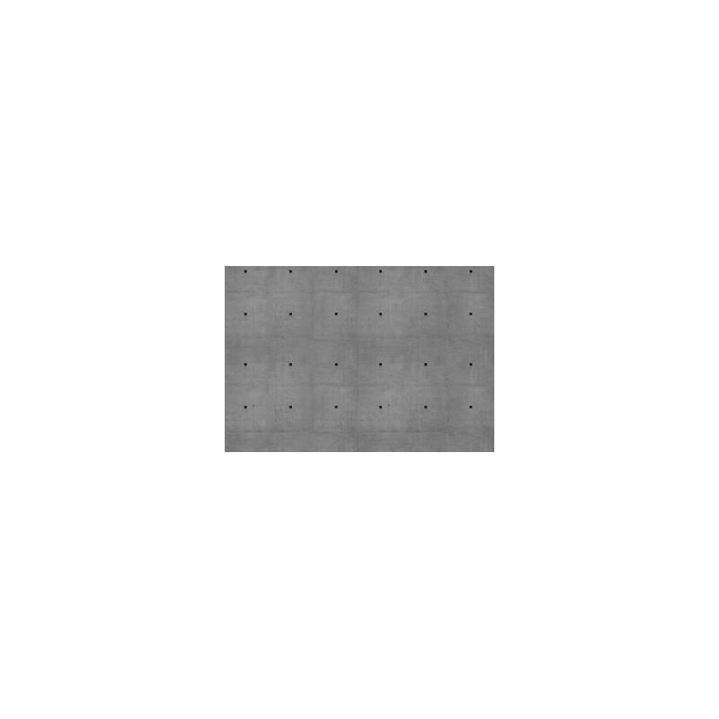 Mur beton n 05 banch - Mur beton banche ...