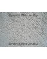Concrete wall N°12