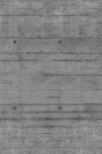 Mur beton n 15 banch bois htal - Mur beton banche ...