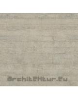 Concrete wall N°16