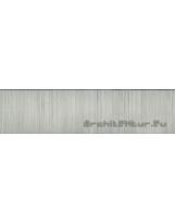 Concrete wall N°21 wood formwork. Long size.