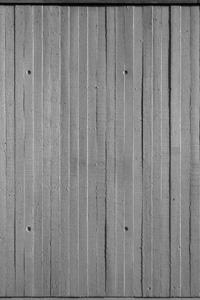 mur beton n 21 banch bois long. Black Bedroom Furniture Sets. Home Design Ideas