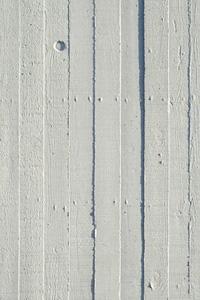Mur beton n 21 banch bois long - Mur en beton banche ...