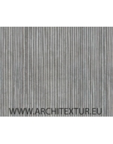 Concrete wall N°28 Prefabricated bamboo