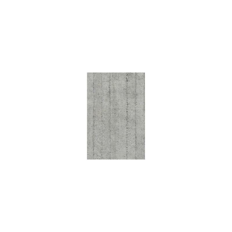 mur beton n 39 banch planchettes. Black Bedroom Furniture Sets. Home Design Ideas