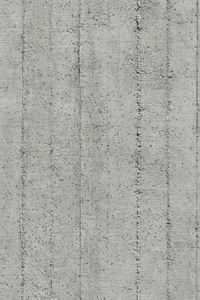 Image Result For Beton Texture