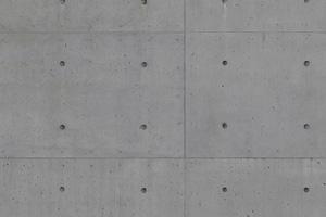 Mur beton n 41 banch tram - Mur en beton banche ...