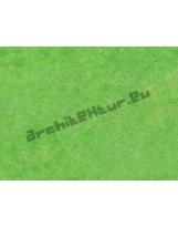 Grass N°02