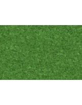 Grass N°04