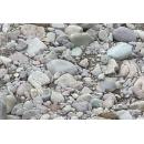 Pebbles / Gravels N°03
