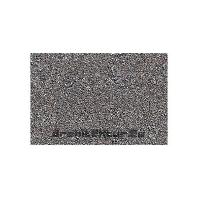 Graviers / Galets N°04  gris
