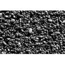 Pebbles N°04 gray
