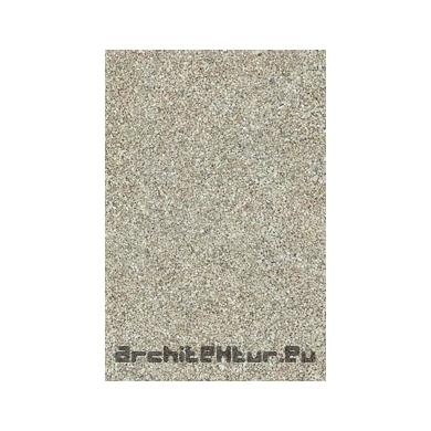 Pebbles / Gravels N°06 beige