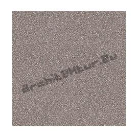 Pebbles / Gravels N°07