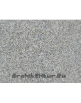 Crushed slates anthracite