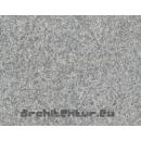 Crushed slates anthracite