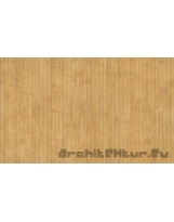 Wood claddind