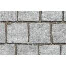 Paving stones N°03 cobblestones