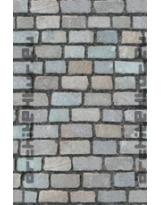 Paving stones N°09