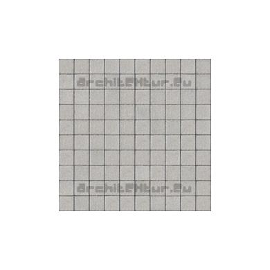 Sol Pavés N°14 carrés
