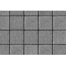 Paving stones N°14 cobblestones