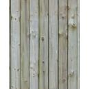 Wood boarding N°05 vertical