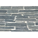 Paving stones N°15 slates
