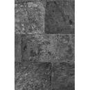 Paving stones N°17 granite