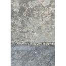 Sol Pavés N°17 granit grandes dalles