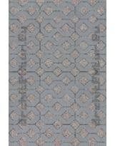 Paving stones N°19 perforated