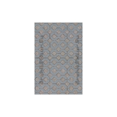 Paving stones N°19 perforated