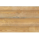 Wood boarding N°13