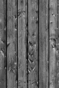Bardage Bois N°14 pin vertical