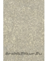 Bardage Fibre Ciment N°03 Beige