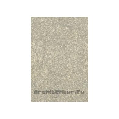 bardage fibre ciment n 03 beige. Black Bedroom Furniture Sets. Home Design Ideas