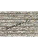 Stone Wall N°11 XXL