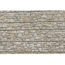 Mur de pierres N°11 XXL