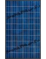 Panneaux Solaires N°08