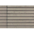 Wood boarding N°16 natural grey