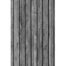 Wood boarding N°19 natural