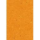 Medium Wood Orange