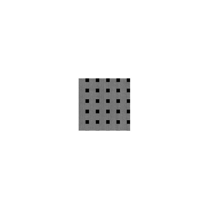 bois panneau perfor n 01. Black Bedroom Furniture Sets. Home Design Ideas