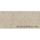 Triply® wood panel N°01